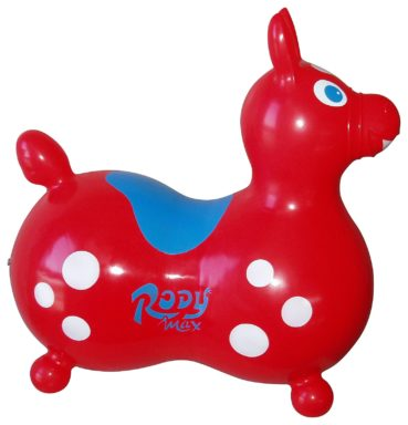 Rody Max