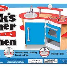 Cooks Corner 1