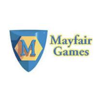 Mayfair Games