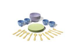 Dish Set