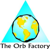 The Orb Factory Ltd.