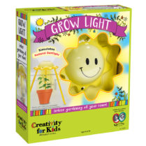 Grow Light - Free Gift with Purchase