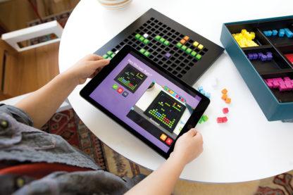 Bloxels Game Builder Starter Kit