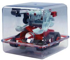 Perplexus Micro Q-Bot
