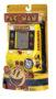 Pac-Man Retro Arcade Game