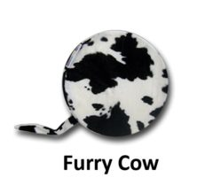 Furry_Cow_1024x1024