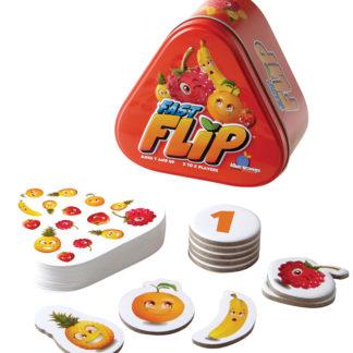 Fast Flip Game 1