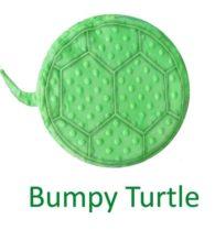 bumpy_turtle_1_grande