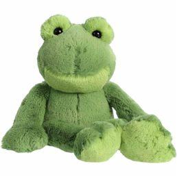 fernando frog flopsie