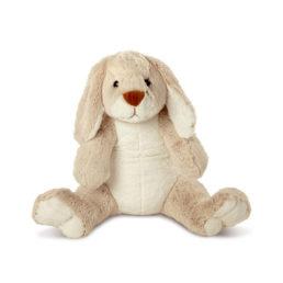 jumbo burrow bunny
