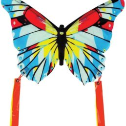 mini butterfly kite from melissa and doug