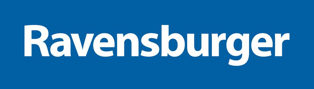 Revensburger Logo