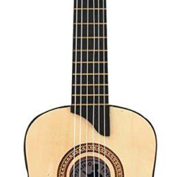 schylling guitar