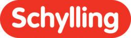 Schylling & Brio