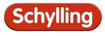Schylling Logo