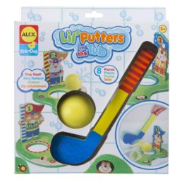 sq-691W-Lil-Putters-in-the-Tub-front-1024×1024