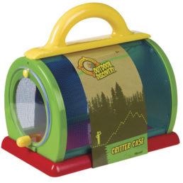 toysmith critter case
